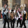Category link: Morris Dancing