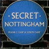 Page link: Secret Nottingham