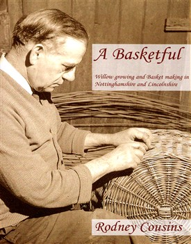 Photo: Illustrative image for the 'A Basketful:' page
