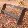 Page link: Benches & Public Seating