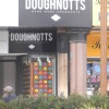 Page link: Dough-Notts - Nottinghan Doughnut shop