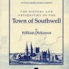 Page link: History of Southwell