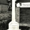 Page link: Thurgarton War Memorial