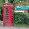Page link: Telephone Boxes