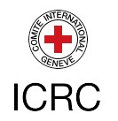 Photo: Illustrative image for the 'INTERNATIONAL COMMITTEE OF RED CROSS' page