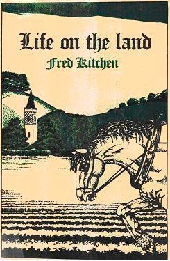 Photo: Illustrative image for the 'KITCHEN, Fred' page
