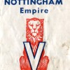Page link: Nottingham Empire