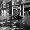 Page link: Worksop Floods of the Past