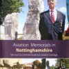 Page link: Aviation Memorials in Nottinghamshire