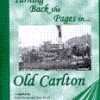 Page link: Old Carlton: Turning Back the Pages