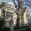 Page link: 11. Newark Registry Office