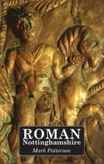 Photo: Illustrative image for the 'Roman Nottinghamshire' page