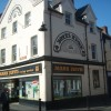 Page link: 9. Mark Jarvis betting Shop