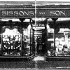 Page link: 1934 Christmas at Sissons and Son