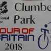 Page link: OVO Tour of Britain, Nottinghamshire 2018