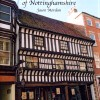 Page link: Timber-Framed Buildings of Nottinghamshire