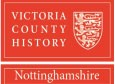 Photo: Illustrative image for the 'Nottinghamshire Victoria County History (VCH) project' page