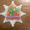 Page link: Nottinghamshire Fire Service