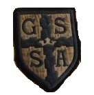 Photo:The Grammar School Badge