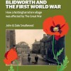 Page link: Blidworth and the First World War