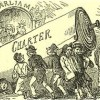 Page link: Chartism at Mansfield