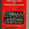 Page link: The Early days of Nottingham Forest book