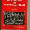 Page link: The Early Days Of Nottingham Forest
