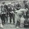 Page link: [WORKSOP] Controversies in Coal: Internment, Impoundment and Intrigue at Harworth Colliery (1913 - 1924) - Worksop Library