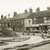Page link: Shops on Potter Street/Priorswell Road, Worksop