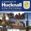 Page link: A Snapshot of Hucknall in the 21st Century