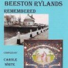 Page link: Beeston Rylands Remembered