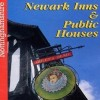 Page link: Newark Inns & Public Houses