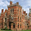 Page link: Kelham Hall: private guided tours