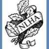 Page link: Nottinghamshire Local History Association
